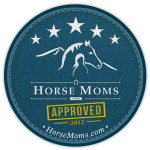 Logo-HM-Approved_stamp300X300