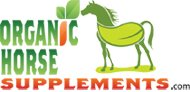 Buy organic horse supplements here